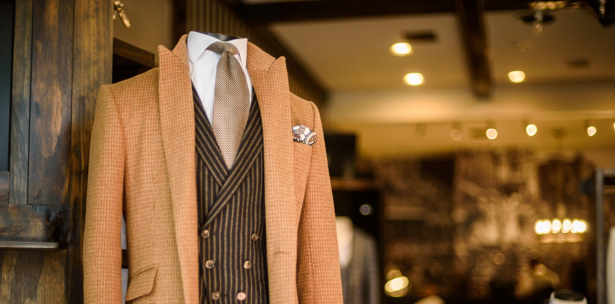 Luca falcone custom made clothing custom made clothing for the discerning man buycottarizona Image collections